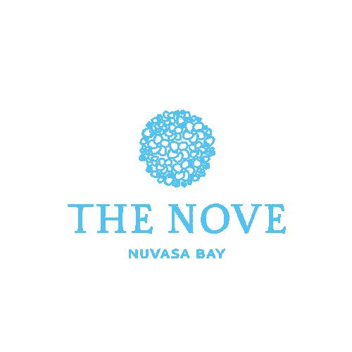 thenove-logo